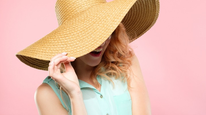 summer-vacation-trip-stylish-beach-sunhat-woman-picture-id1034443264-1