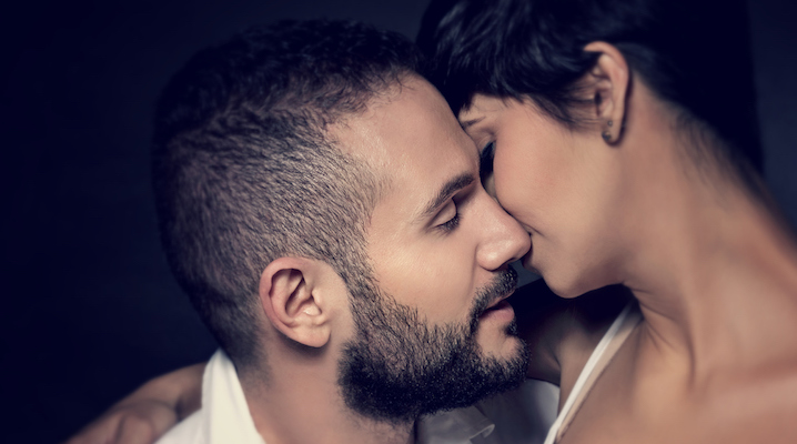 Curing Low Libido May Mean Changing Your Lifestyle and Routine