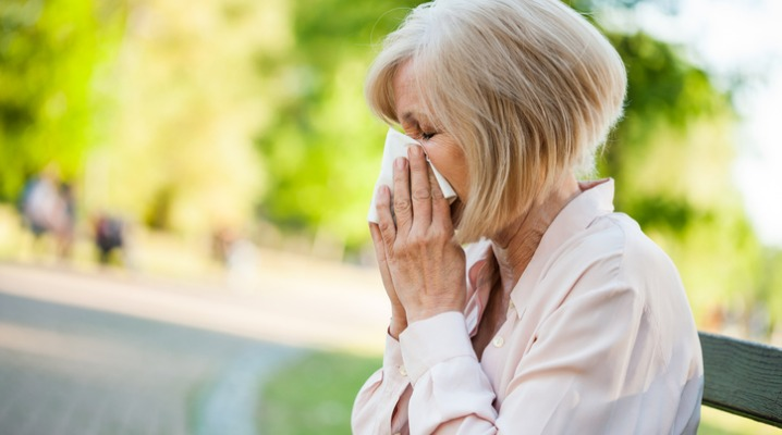 How to Protect Yourself Against Those Dreaded Spring Colds