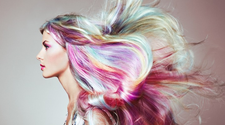 How to Take Care of Color-Treated Hair
