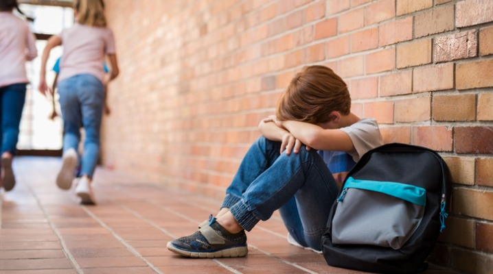 Reasons Your Child Can't Concentrate in School and How to Help