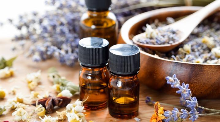 Essential Oils: Understanding the Hype