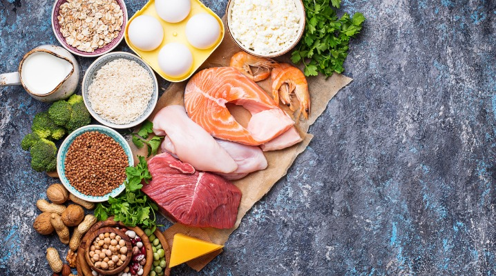 The Keto Diet: Understanding the Latest Diet Craze
