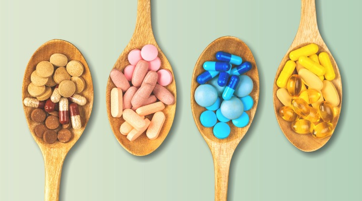Supplement Safely: Is It Possible to Take Too Much?