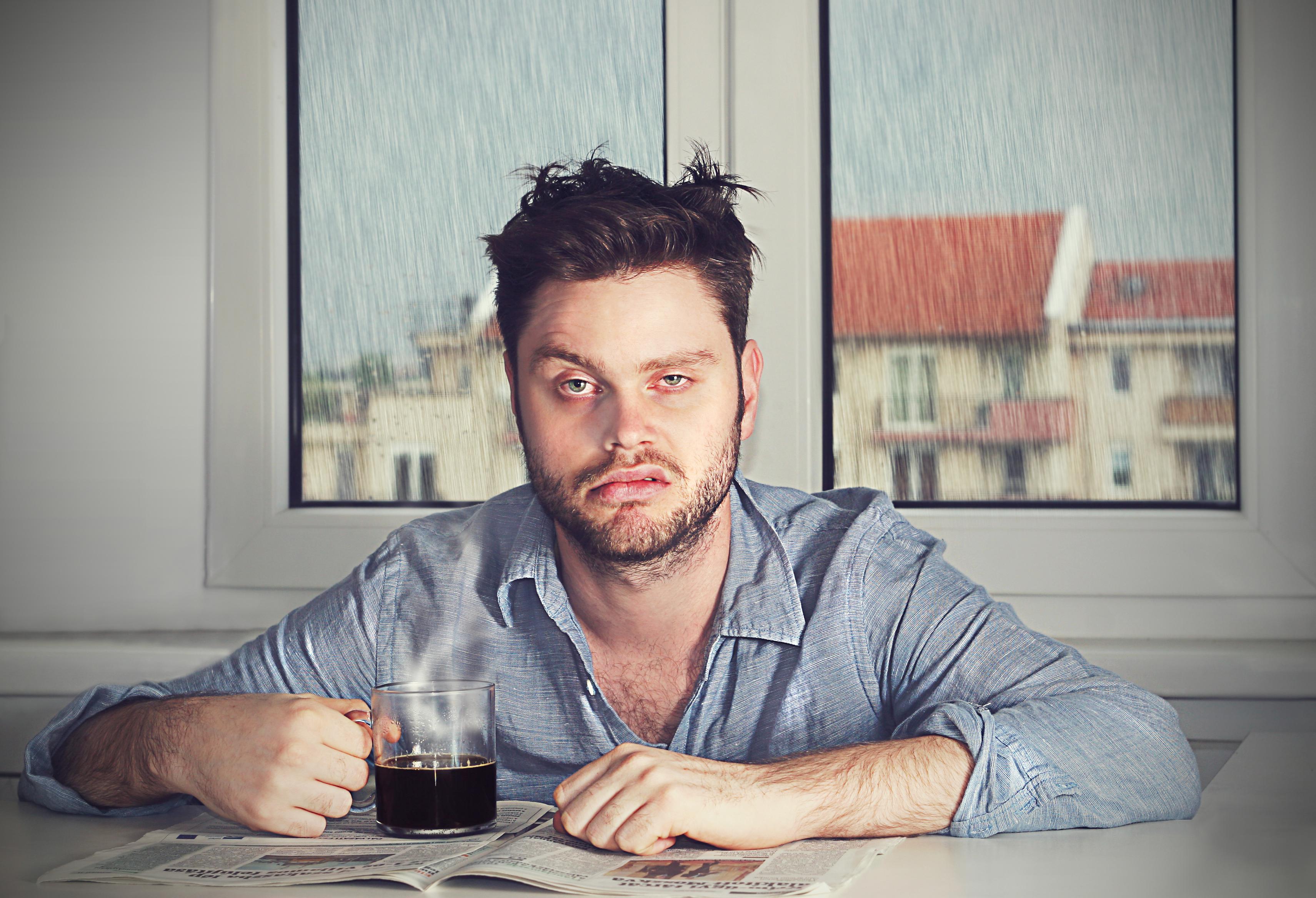 Waking Up Tired? Understanding the Fundamentals of Sleep