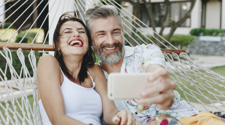 Healthy Aging Tips For Both Men and Women