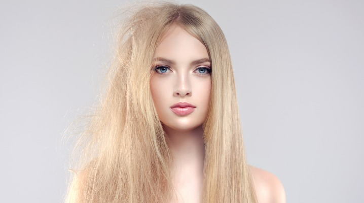 Heat and Humidity Mean Frizz: Here's How to Stop It