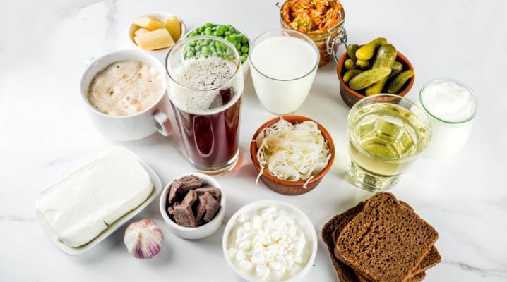 Probiotics vs. Prebiotics: Creating the Healthiest Gut Possible